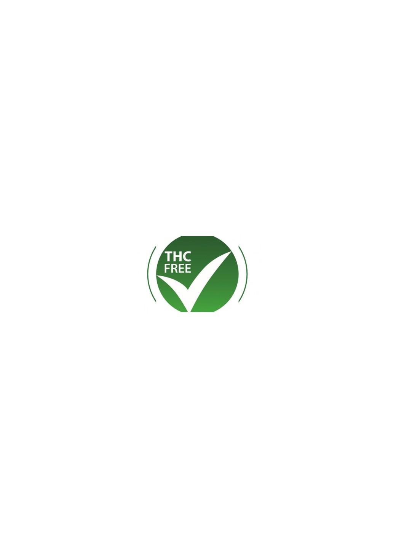 THC-free CBD Oils from The Bullet CBD Company